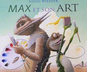max-couv