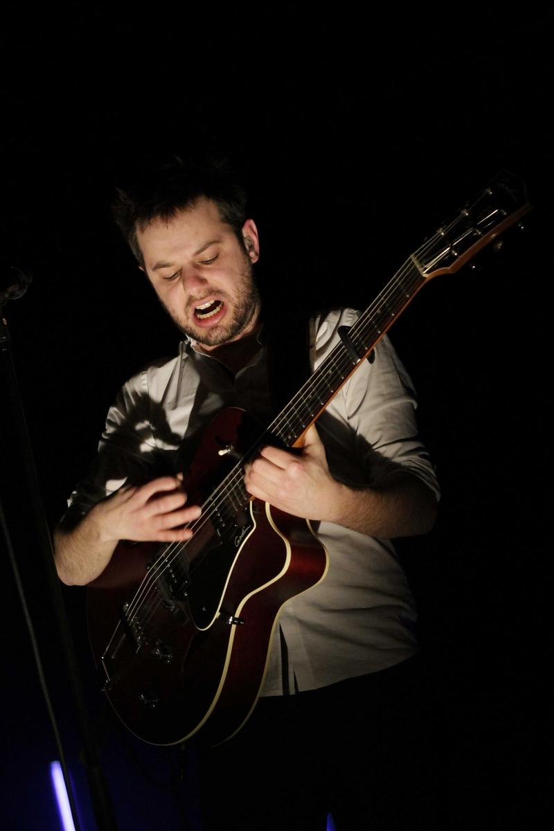 TonyMelvil-Inouies-Aeronef-2014-22