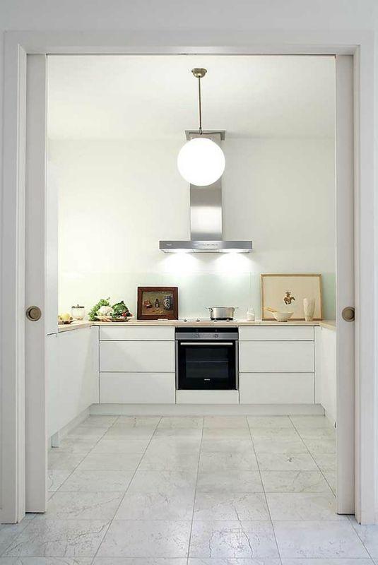 el 39 lef bien page 350 el 39 lef bien. Black Bedroom Furniture Sets. Home Design Ideas