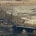 La vallée révélée - sarrans 2014