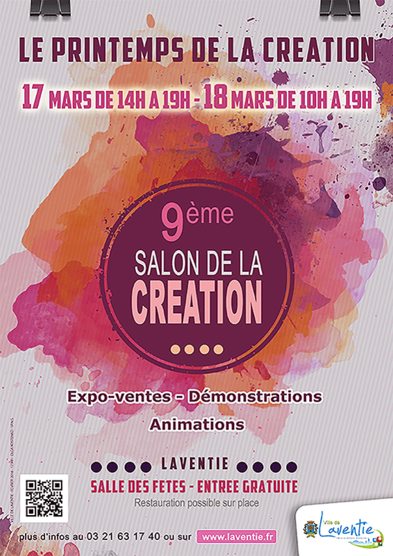 Affiche_printemps_de_la_creation_2018_