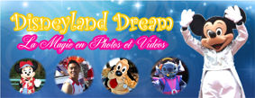 Disneyland_Dream_Banner