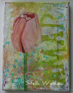pinturas pastel 7