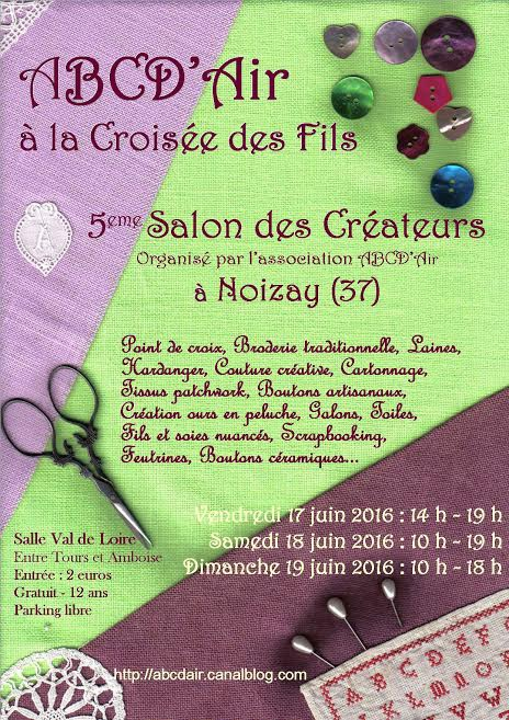 Salon_2016__affiche_prov_all_g_e