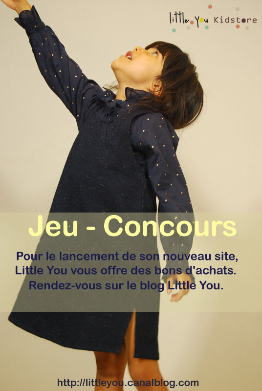 jeu_concours