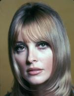 sharon_tate_by_basch-1967-a1a