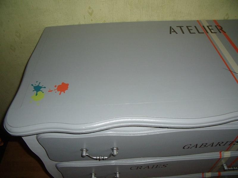 GEDC0355