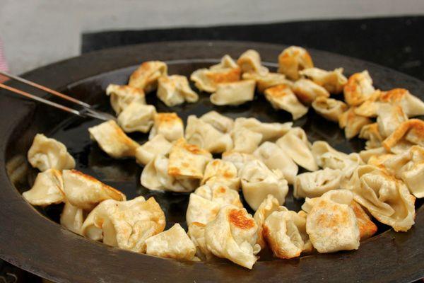 Nourriture Chinoise (9)