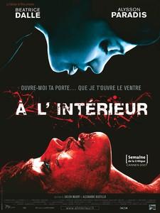 A_l_int_rieur__affiche_