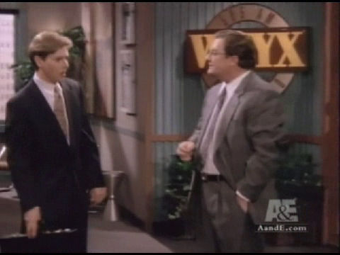 Newsradio___1