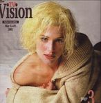 tv_2001_blonde_promo_01_3