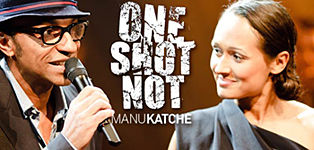 one_shot_not