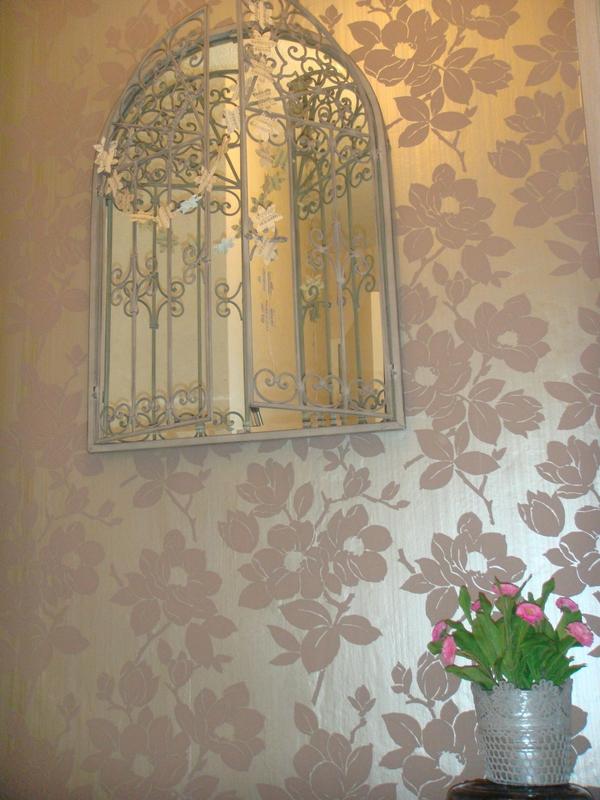 tapisserie graham & brown