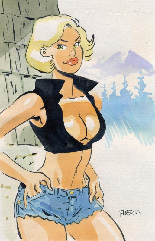 meynet-felix-dessin-original-couleur-aquarelle-et-encre-de-1395065105860151