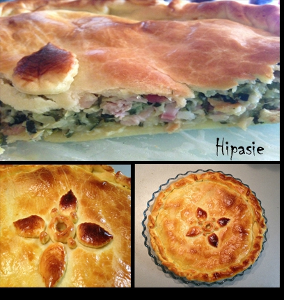 tourte-courgette-lardons