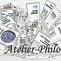 Résumé de l'atelier-philo du 02/03/16 : technosciences et anthropologie