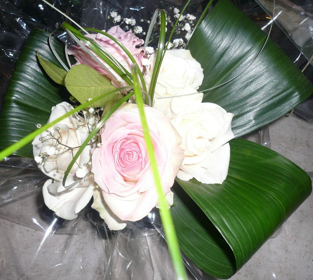 Assez art floral - mes créations artistiques HS39