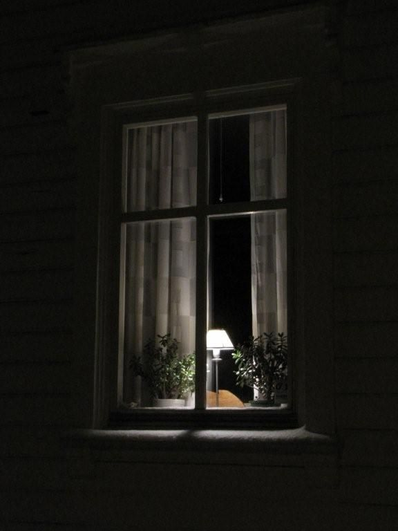 fen tre dans la nuit chants de mer de marins et autres