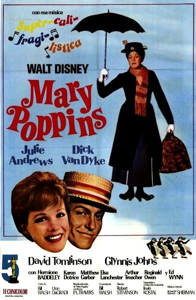 mary-poppins-poster_316796_39086