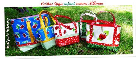cabas_enfant_comme_mamane_presentation300