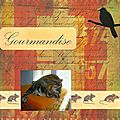 Gourmandise-Lili