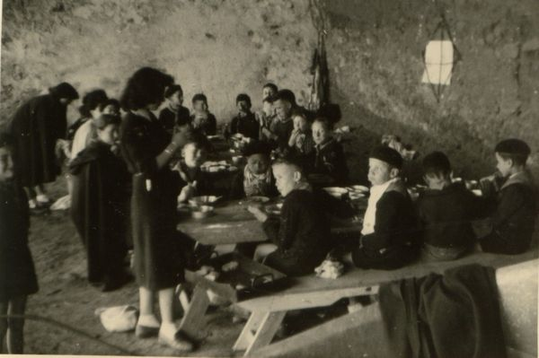 eu maroc louvetaux ferme refimberg asni 1952