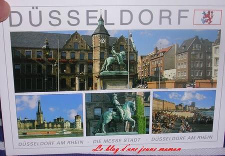 carte_postale___001