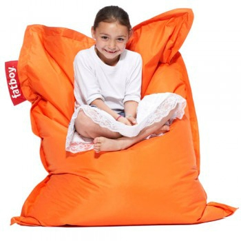 junior-pouf-fatboy-orange-1