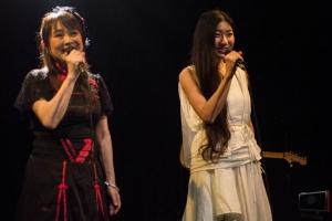 concert-azumi-inoue-13