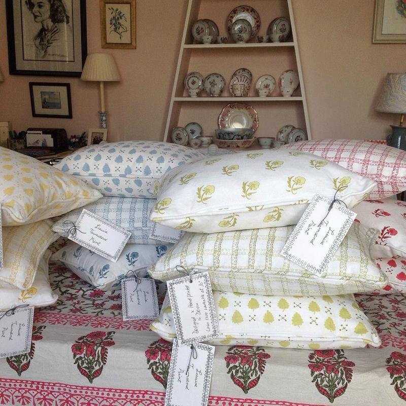 louise-townsend-textile-designer- (1)