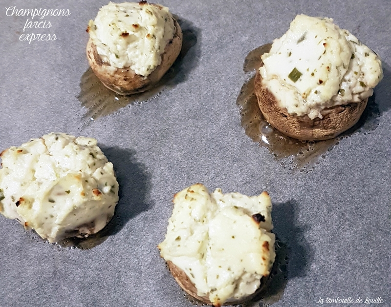 champignons-farcis-fromage-ail-finesherbes