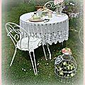 2013-06-14-tableBIS-demande-ne-mariage-036