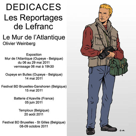 dates_de_d_dicaces_LEFRANC_01