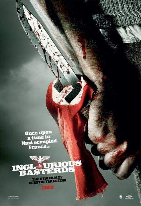 inglourious_basterds_poster