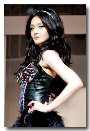 barbie_Hsu
