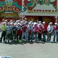 Astérix 2009