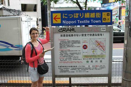 20120530_nippori_1