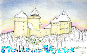 c52_chateau_de_Malbrouck_hv2