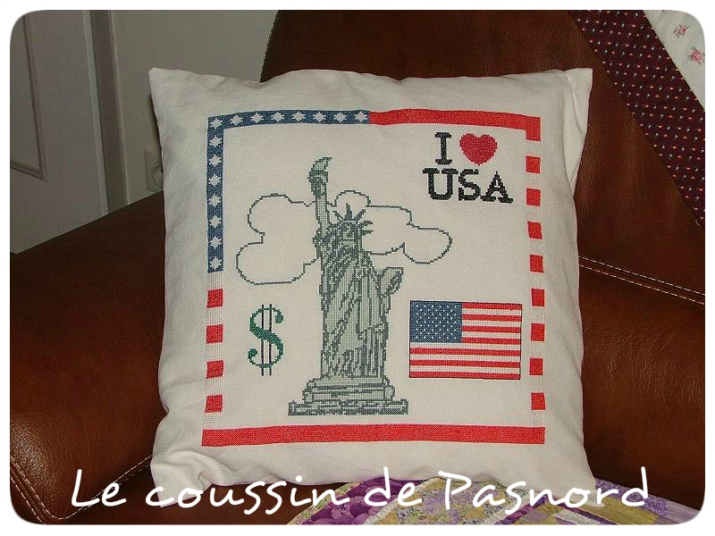 Pasnord_Finitionb
