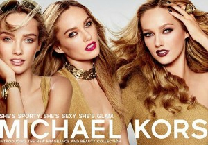 michael-kors_ok2_large
