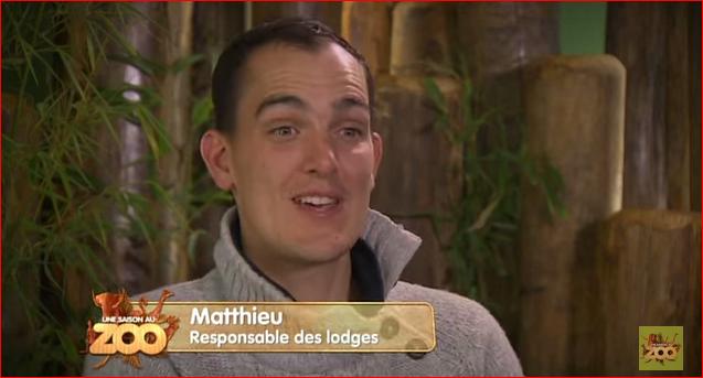 MATTHiEU