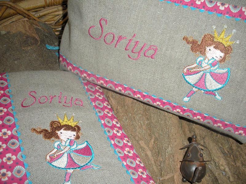soriya (2)