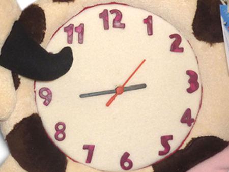 horloge_vache2