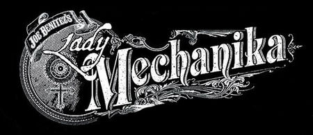 mechanikaHEADER