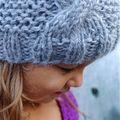 Accessoires enfant (hiver)