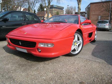 Ferrari_berlinetta_F355_01
