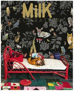 The wallpaper la belle histoire rennes for Miroir sorciere sentou
