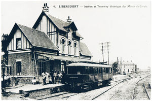 Train_en_gare_de_Libercourt_01_100_JPEG