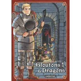 Gloutons-et-dragons