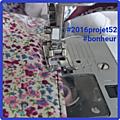 42 projet52 2016 - Bonheur